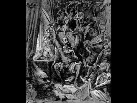 Ivano Fossati - Confessione di Alonso Chisciano