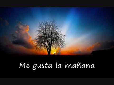 download lagu Me Gustas Tú - Manu Chao  Lyrics gratis