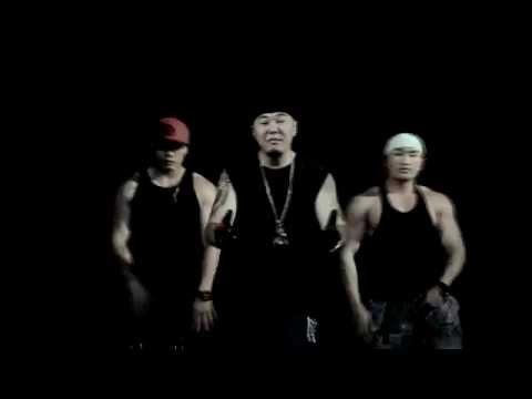 Gee - Urilga (2014-11-14 19:00 Ub Palace, Royal Hall) video