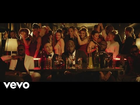 Barack Adama Pas Là Pour Rigoler rap music videos 2016