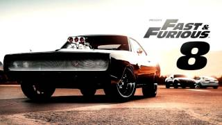 Fast & Furious 8  Soundtrack - Bassnectar - Speakerbox Ft. Lafa Taylor - INTO THE SUN