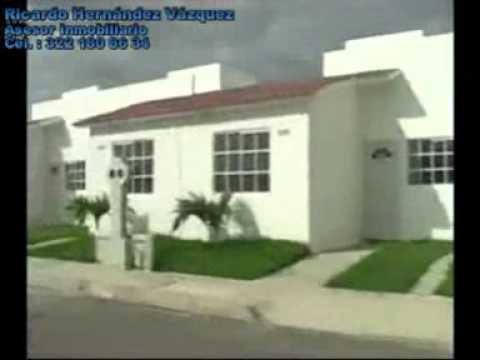 Casas en venta en nuevo vallarta infonavit
