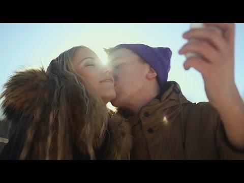 Клип о любви: D1N - Я Люблю Тебя!