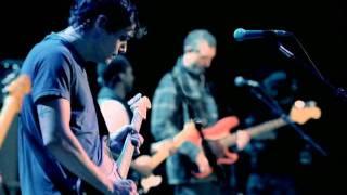Watch John Mayer I Don