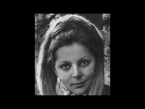 Hana Zagorová - Moře