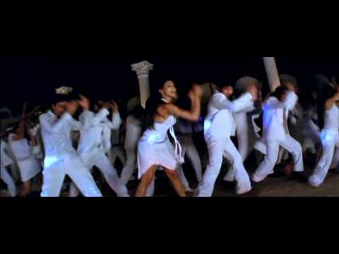 Dillagi Mein Jo Beet Jaaye - Aashiq Banaya Aapne (2005) *hd* - Full Song [hd] - Emraan Hashmi video
