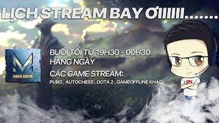17h 7seed vs Buriram United bo3   X-bet ramapage series #5