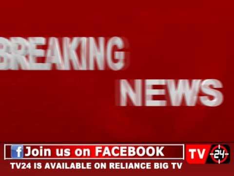 Digvijay Singh targets  BJP