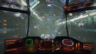 4/15 subs, 1k follower goal, @voicepacks #EliteDangerous @StJudePLAYLIVE @gofundme