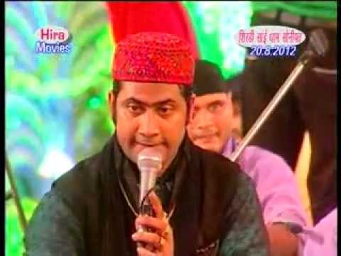 Hamsar Hayat Live By Amit Manchanda(+919671449100) video
