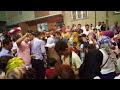 Bitlis düğünleri KINA GECESİ