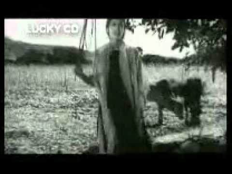 Teri Rahon Mein Khade Hain - Chhalia (1960) - Lata Mangeshkar...