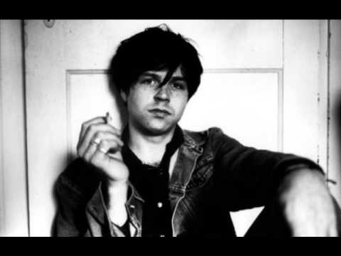 Ryan Adams - Nightbirds