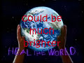 Video Michael Jackson - Heal the World Lyrics - MICHAEL JACKSON  de Michael Jackson