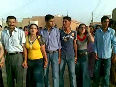 اعراس سورية Music Videos