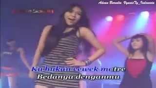 download lagu Om Sera Via Vallen Selingkuh Dangdut Josss 2014 gratis