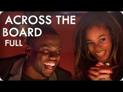 Regina Hall & Joy Bryant in the Pottery Studio | Across The Board™ Ep. 7 Full | Reserve Channel