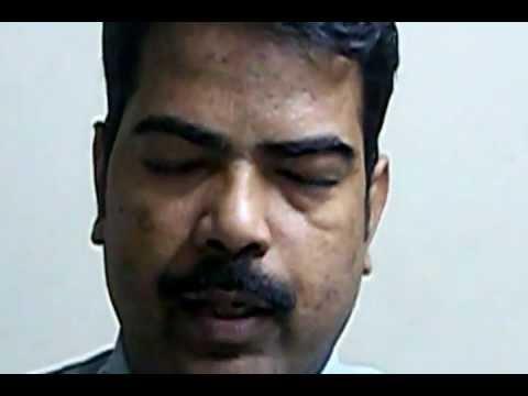 Mmm Hindi Video By Hemant Maurya(100 Manager) Mumbai,india Mob:09821182442  09619870417 video