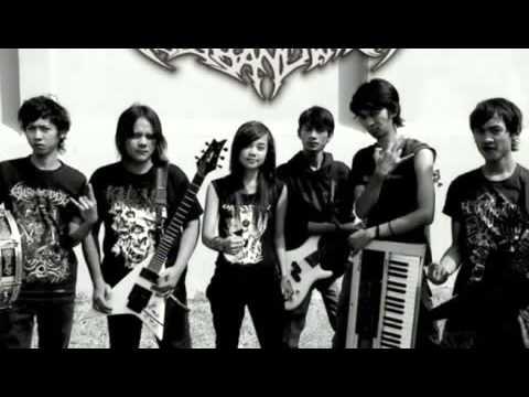 Moses Bandwidth - Karma Music Video Lirik