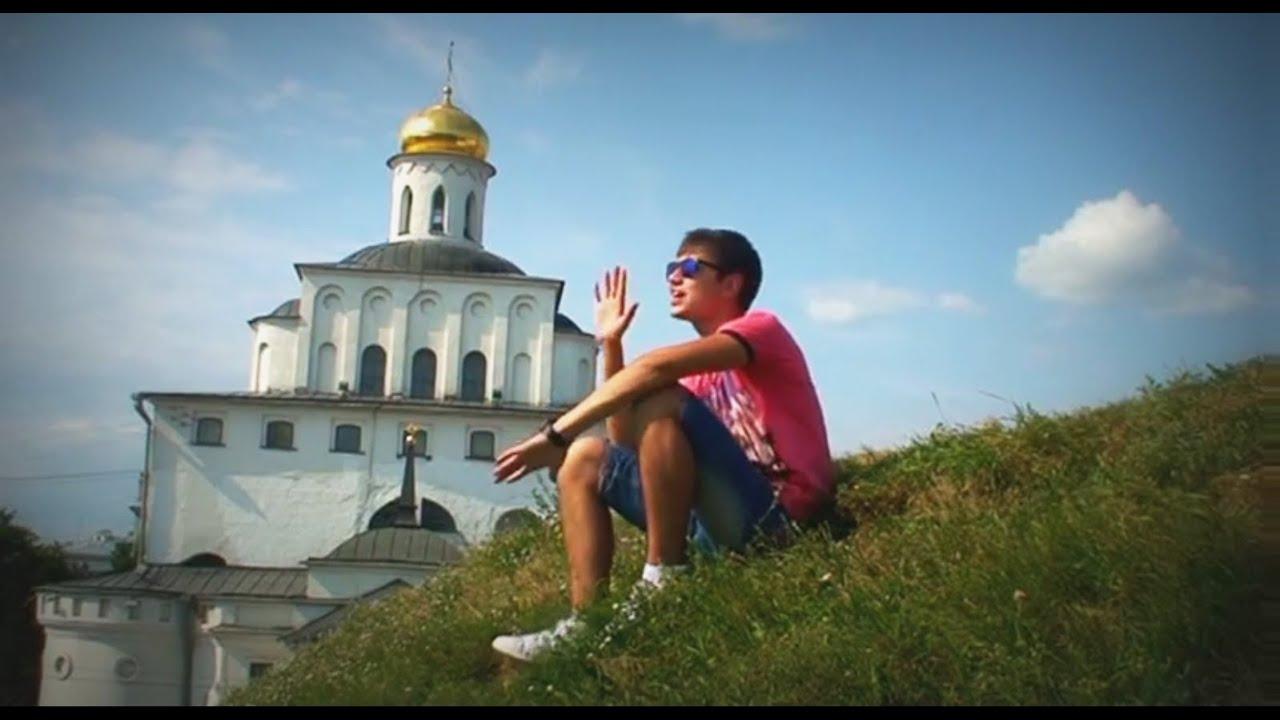 Одноклассники г владимир 22 фотография