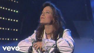 Watch Michelle Erste Sehnsucht video