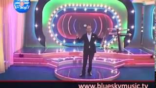 Download Lagu Pellumb Vrinca-Hajde nuse TV-BLUE-SKYE Gratis STAFABAND