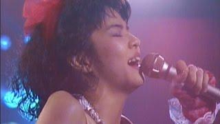 レベッカ (REBECCA)   LIVE vol.2 (1985-1990)