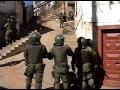 Thumbnail of video kortatu a la calle