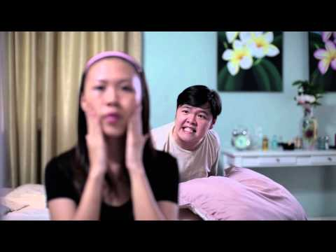 The Scary Mother-in-law! - Make Better Decisions video