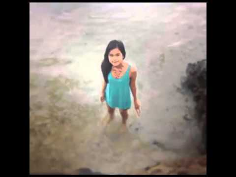 Baby Blue Eyes - Maris Racal video