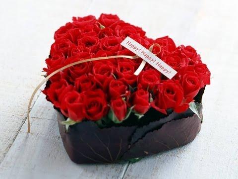 Bahh Tee - Мама, прости, я не дарил тебе цветов (ft. Ls.Den)