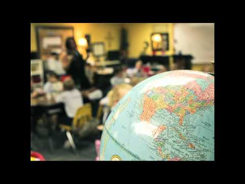 Weatherford Christian School Clip - 04/08/2011