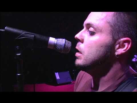 Blue October - James
