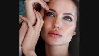 Bon Jovi Always An Angelina Jolie Tribute