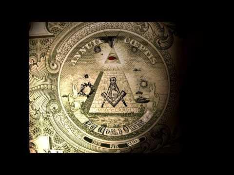 MIX Rap 2014 Anti Illuminati ,Anti Franc Macon ,Anti ...