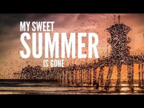 Dirty Heads - My Sweet Summer (Lyric Video)