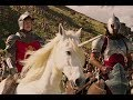 [HD Movies English Subtitle] The Chronicles Of Narnia: The Lion, The Witch And The Wardrobe 2005