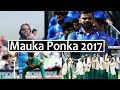 Muaka Ponka India vs Pakistan win ICC Champions Trophy Song 2017