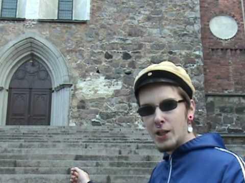 Mr Travel In Turku