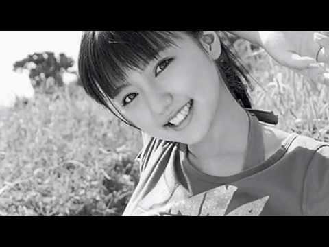 [真野恵里菜] Erina Mano ~ Classic Version OPV (HD)