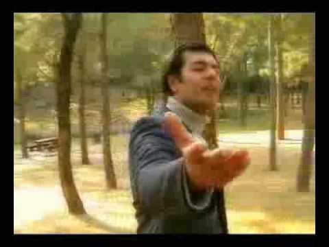 Hamayoon Khan....sta Da Stargo Bala.... video