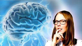 5 YouTube Channels that'll Make You Smarter!