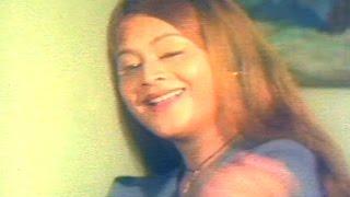 Happy Birthday To You - Anurag - Bengali Song - Laboni Sarkar