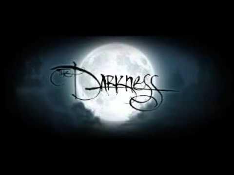 Darkness - Sarah Osarah