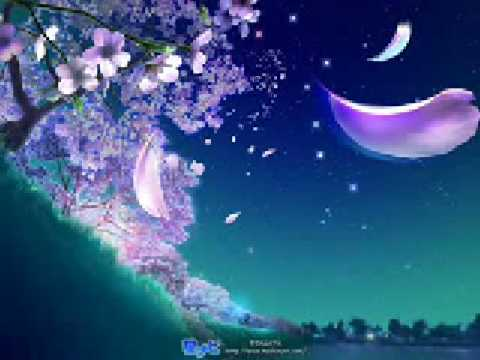 Tariq Jee ♥ I Have A Dream ♥ - ABBA - ♫(Lyrics...