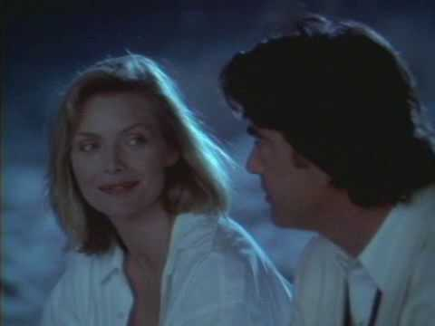 To Gillian on Her 37th Birthda... is listed (or ranked) 31 on the list The Best Michelle Pfeiffer Movies