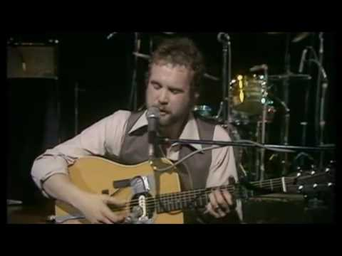 John Martyn - Spencer The Rover Live