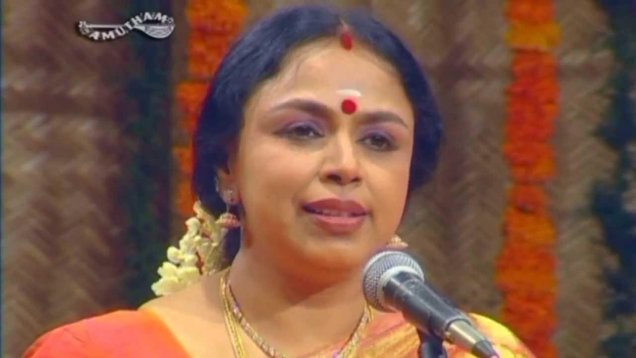 Thadaiyara Thaakka Movie