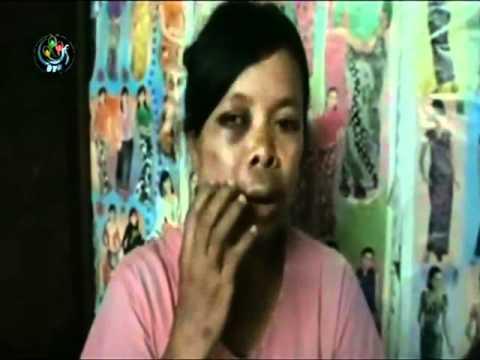 DVB - 19.05.2011 - Daily Burma News