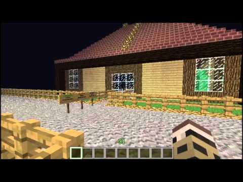 Minecraft 1.7.2 | 24/7 | PvP | CRACKED | Raiding | Amazing | Non hamachi | No wh
